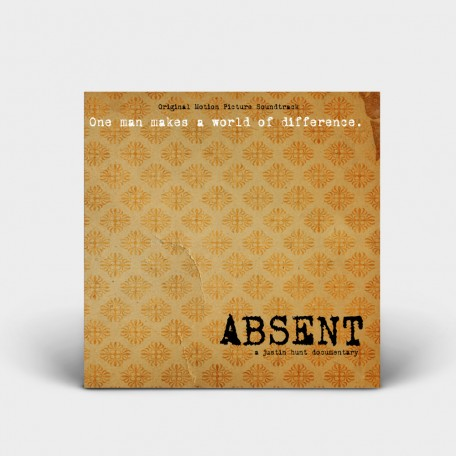 Absent CD