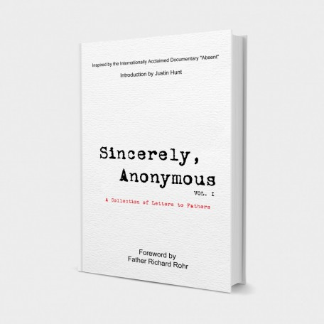 sincerely-anonymous-book
